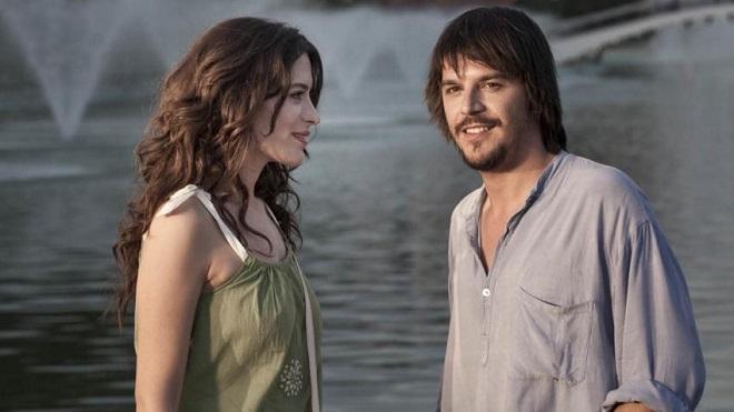 Nedelja turskog filma: Ljubav voli slučajnosti