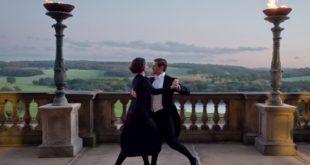 Novi filmovi u bioskopima (12. septembar 2019): Dauntonska opatija