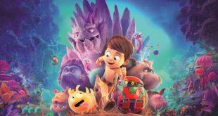 Novi filmovi u bioskopima (5. septembar 2019): Vilijeva planeta