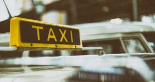 Protest taksista: Beograd će biti blokiran i narednih dana!