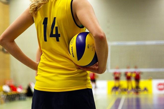 Sajam sporta i rekreacije na Zvezdari