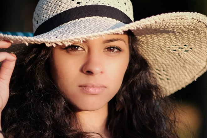 Svetski dan turizma u Skadarliji: Skadarlijska promenada i revija šešira