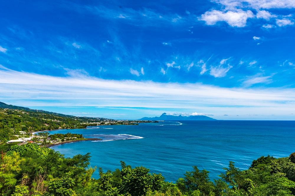 Daedalus Adventure: Tahiti (foto: Bojan Aleksić / danubeogradu.rs)