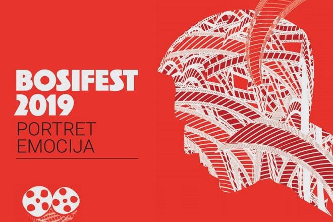 10. Bosifest - Beogradski internacionalni filmski festival osoba sa invaliditetom