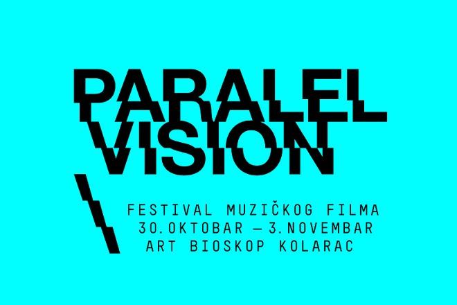 4. Festival muzičkog filma u Art bioskopu Kolarac