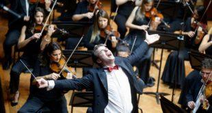 """Beogradska filharmonija: dodatni koncerti u okviru ciklusa """"Betoven je keva"""""""