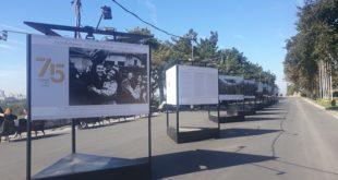 Dani slobode 2019: Dani oslobođenja u Beogradu u Prvom i Drugom svetskom ratu