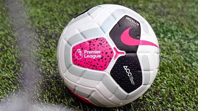 NAJBOLJE KVOTE: Liverpul - Arsenal i Čelsi - Mančester Junajted za četvrtfinale Liga kupa (fotografiju obezbedio Meridianbet)