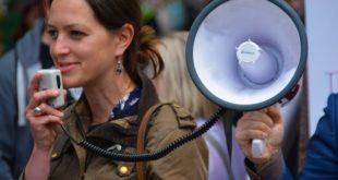 "Sreda, 16. oktobar 2019: Protest ""Novinari protiv fantoma"""