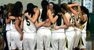 Prvenstvo Beograda u košarci za učenike osnovnih i srednjih škola