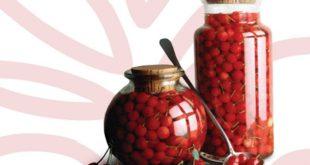 14. Sajam etno hrane i pića na Beogradskom sajmu