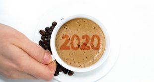 Državni i verski prazinici, neradni dani i pravoslavni kalendar za 2020. godinu