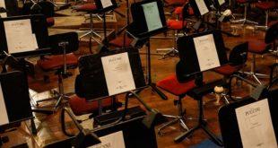 """Koncert za mlade u Kolarčevoj zadužbini """"Vissi d'arte"""""""