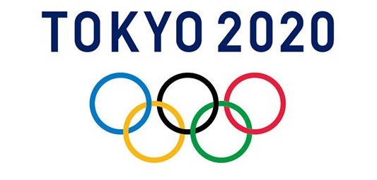 Kvalifikacioni turniri u košarci za Olimpijske igre 2020 - u Beogradu!
