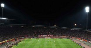 Liga šampiona 2019/20: Crvena zvezda - Totenhem