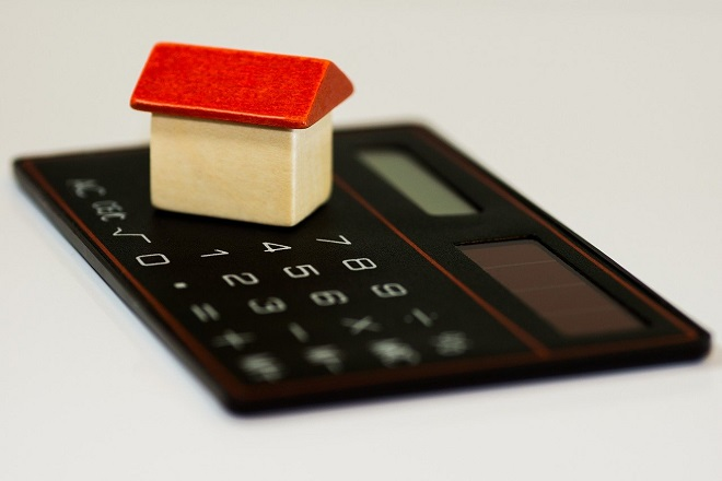 Plaćanje godišnjeg poreza na imovinu