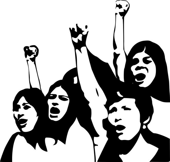 (Da li) Grešimo: praznici i datumi koje obeležavamo u Srbiji kako ne bi trebalo: Dan žena