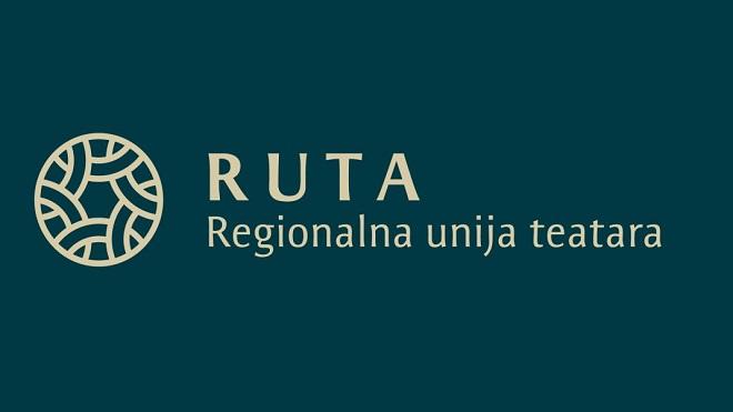 RUTA festival u Beogradskom dramskom pozorištu