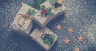 Sedam dana u Beogradu, 28. novembar - 4. decembar 2019: Decembar - mesec poklona