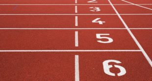 Svetsko dvoransko prvenstvo u atletici 2022 - U BEOGRADU!