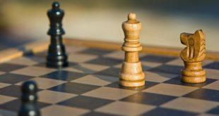 Trofej Beograda 2019 u šahu