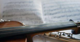 Uralski orkestar: Besplatan koncert u Beogradu
