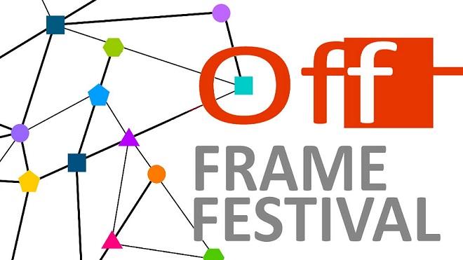 Festival Van okvira / Off Frame
