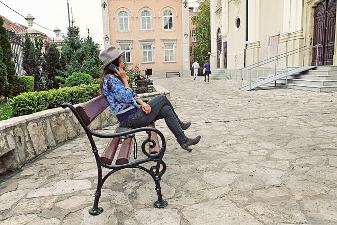 Više noćenja u Beogradu u septembru 2019.