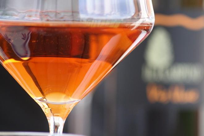 Wine Jam Terroirs 2019 - prvi festival prirodnih i oranž vina
