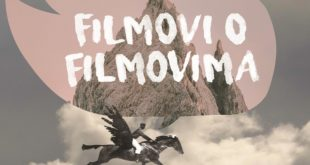 Četvrti Festival meta filma u Art bioskopu Kolarac
