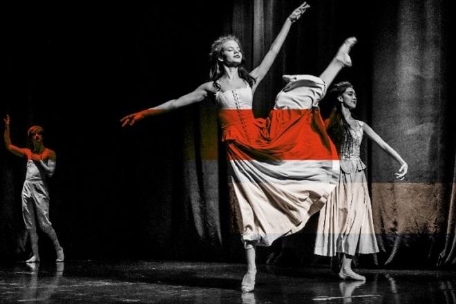 Festival mladih talenata grada Beograda 2019
