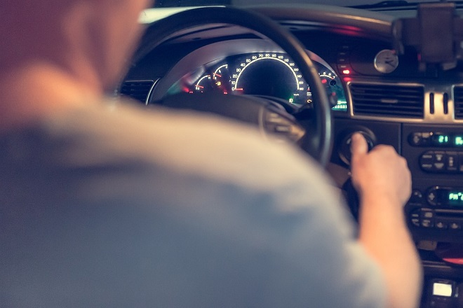 MUP: Pojačano alkotestiranje vozača