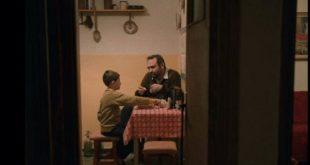 "Najkraći dan 2019: film ""The Christmas Gift"" (Bogdan Mureşanu)"