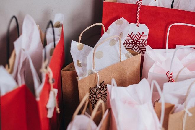 Nova godina i Božić 2020: radno vreme za praznike, parkiranje, zabava...
