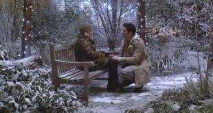 Novi filmovi u bioskopima (5. decembar 2019): Prošlog Božića