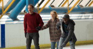 Novi filmovi u bioskopima (19. decembar 2019): Neobični