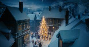 Novi filmovi u bioskopima (2. januar 2020): Zaboravljeni Božić