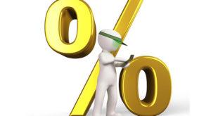 Poskupljenja, povećanja, sniženja, zabrane, kazne, procenti...