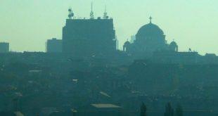 Beograd i Srbija: najvažnije vesti, 15. januar 2020. (foto: Anders Sandberg / flickr.com)