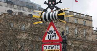 Beograđanka u Londonu: Uobičajeno ružno