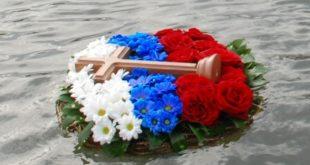 Bogojavljenje 2020: Plivanje za Časni krst na Dorćolu i u Zemunu