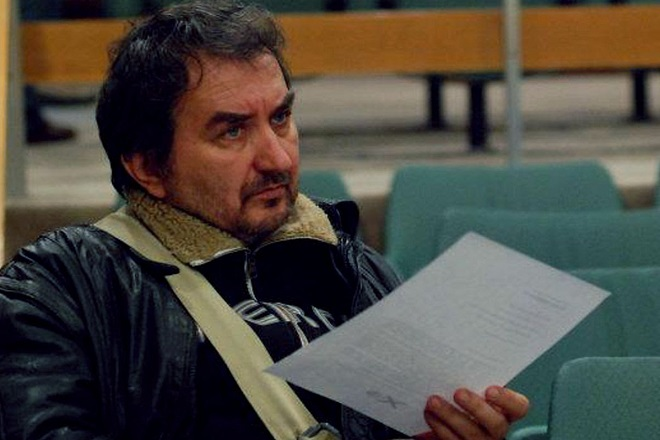 """Filmski maraton u Dvorani KCB i dodela Nagrade """"Nebojša Popović"""""""