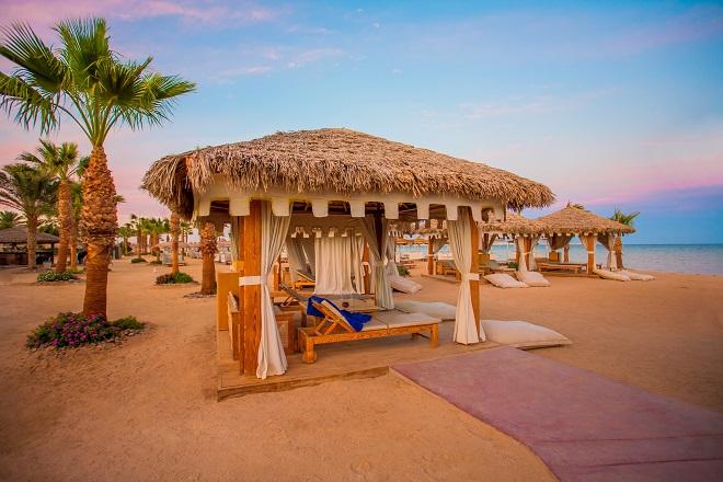Filip Travel: Leto 2020. u Tunisu (fotografiju obezbedio: Filip Travel)