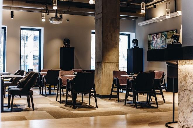 Hotel Mona Plaza: Idealno mesto za predah na kom se susreću današnji i nekadašnji Dorćol