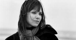 Kinoteka - repertoari za februar 2020: Ana Karina (foto: Jugoslovenska kinoteka)