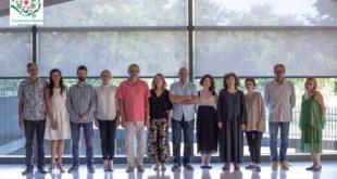 Ansambl za drugu novu muziku: Koncert za mir i svet bez nuklearnog oružja