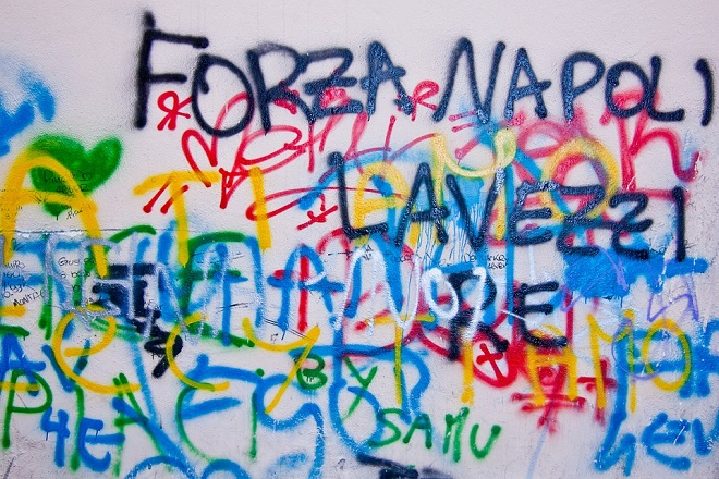 MERIDIANBET PONUDA: Derbi Serije A - Inter za čelo, Napoli za čast