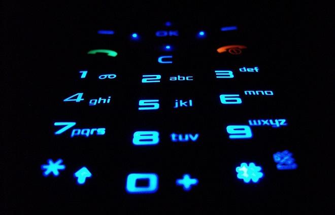Telefonski broj u cilju prevencije korona virusa
