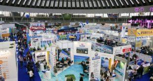 42. Međunarodni beogradski sajam turizma: Dobrodošli!