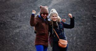 Sedam dana u Beogradu, 30. januar - 5. februar 2020: Počinje zimski raspust!